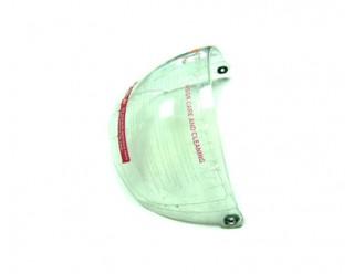 Стекло шлема Cobra 318 прозрачное