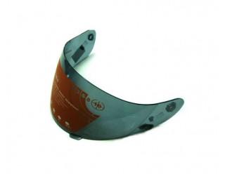 Стекло шлема Cobra 101, 102 тонированое 1