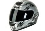 Шлем 'Nitro' N1430-VX