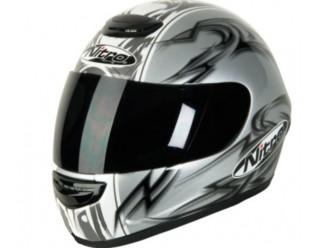 Шлемы Nitro (2)