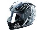 Шлем TANKED Х-192 Интеграл, Fireglass (особо прочный и легкий)