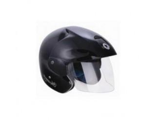 Шлемы Yamapa (24)