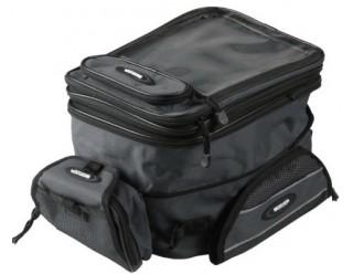 Сумки, рюкзаки (15)