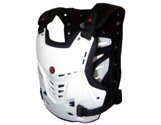 Купить защиту для мотоцикла защита