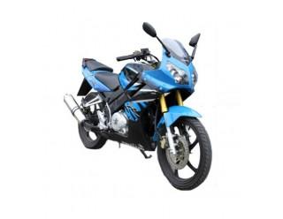 Запчасти для мотоцикла CENTURION. (69)