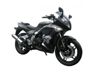 Запчасти для мотоцикла Centurion Bitrix (47)