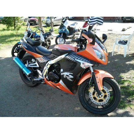Мотоцикл битрикс 250 не работает сайт битрикса