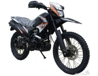 Запчасти для мотоцикла FIGHTER TSR 250 (52)