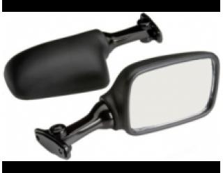 Зеркала для мотоцикла не дорого,недорогие зеркала для скутера,зеркала для мопеда