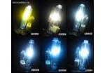 Ксенон Лампа H1 6000K (в коробке 2шт.)