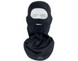 Подшлемник-шапка VARIO фирм. IXS  (германия)