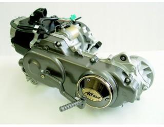 Двигатели для квадроциклов. (4)