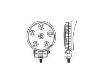 Электрооборудование (7)