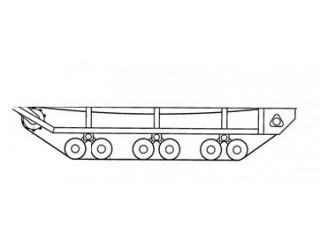 Подвеска (19)