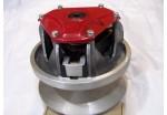 Вариатор Сафари 25 мм