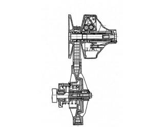 Трансмиссия (45)