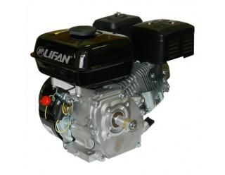 4-х тактные двигатели (29)