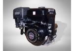 Двигатель LIFAN 173FD 8,0 л.с. + электростартер