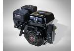Двигатель LIFAN 168F-2D 6,5 л.с. + электростартер