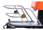 Багажник DINGO T150