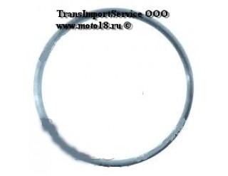 Кольца поршневые (440-1004019-01У)