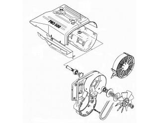 Система охлаждения (25)