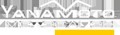 Продажа, обслуживание, ремонт мототехники | Мотосалон Yanamoto